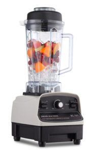 BL-767  Most Versatile 1500W Commercial Blender