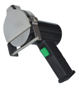 EMS-80  Powerful Commercial Kebab Meat Slicer