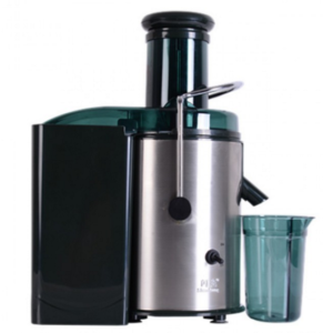 MM-200   Professional Commercial Juice Extractor