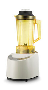 TM-2000   Super Performance 1-Touch Automatic Blender (Quiet Version)