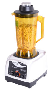 TM-508B   Super Performance 1500W Commercial Blender