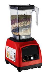 TM803T   Supreme 1500W Commercial Blender