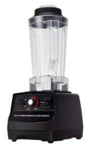 BL-0193   High Performance Food Blender 1350Watt with Pure Copper Motor