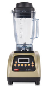 CS-1800A  Professional 2100W Commercial Blender