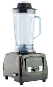 CS-3500D  Heavy Duty 2100W Commercial Blender with 3L Big Jug
