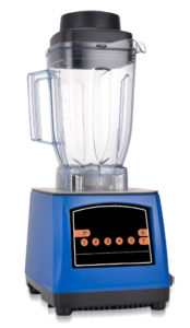 CS-6600A  Professional 2100W Commercial Blender with ETL certificate