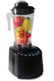 CS-7500A   Premium Quality 2100W Commercial Blender