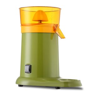 HP-205   Large Capacity Juice Extractor