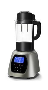 TM-910  Fashionable Ultra-Super-Performance Nutrition Heating Blender